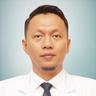 drg. Fajar Eka Saputra, Sp.BM