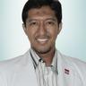 drg. Fajar Kartika, Sp.Pros