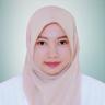 drg. Fajaria Hidayati Agustina