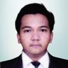 drg. Fajri Akbar
