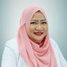 drg. Farizka Dian T., Sp.Ort