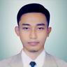 drg. Fatkhur Rizqi