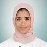 drg. Fatma Sekar Indah