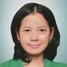 drg. Fauzia Adhiwidyanti, Sp.Ort