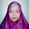 drg. Febbie Nawawi