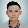drg. Felix Anthony Wiranata Wong