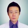 drg. Ferdy Sutiono