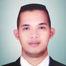 drg. Feri Irawan