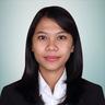drg. Finsa Tisna Sari, M.Biomed