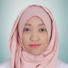 drg. Fitria Ayuningtyas Simamora, Sp.KG