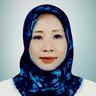 drg. Fitria Damayanti