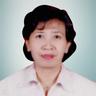drg. Gagat Indarwati Margaretha