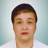 drg. Gimawati Muljono, Sp.Pros