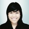 drg. Gita Tarigan, Sp.KG, MDSc
