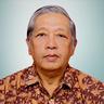 drg. Goeno Subagyo, Sp.O.Path