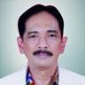drg. H. Koessarwono Wibowo