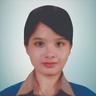 drg. Hanita Imelda, Sp.Perio