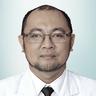 drg. Harris Rahmadi, Sp.KG