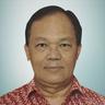drg. Hartono Pudjowibowo