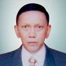drg. Haryadi Mangkuto, Sp.BM(K)
