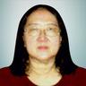 drg. Hediana Pikanto
