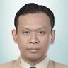 drg. Heinz Frick Simanjuntak, Sp.BM