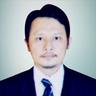 drg. Helmi Hirawan, Sp.BM