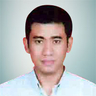 drg. Henry Setiawan, Sp.BM(K), M.Kes