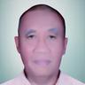 drg. Herdi Eko Pranjoto, Sp.BM