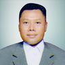 drg. Hery Gunadi, Sp.BM