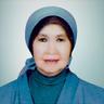 drg. Hildawaty Syahril