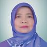 drg. Hj. Endang Susilowati