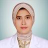 drg. Hj. Indria Nehriasari, Sp.BM, M.Kes
