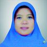drg. Hj. Prasasti Bintarum