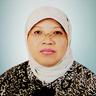 drg. Hj. Siti Rahayu, Sp.KGA