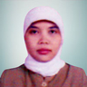drg. Hj. Tati Siti Patimah
