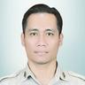 drg. Ibnu Ajiedarmo, Sp.KGA