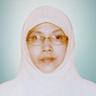 drg. Ida Mahmuda