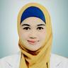 drg. Ina Asmisari Syawalina
