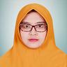 drg. Indah Fatikarini