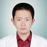 drg. Indra Gunawan, Sp.Ort