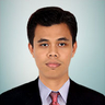 drg. Indra Wahyudi