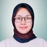 drg. Indri Nurul Aini