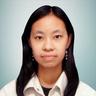 drg. Ingrid Neormansyah, Sp.Perio