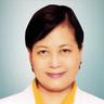 drg. Irawati Kirana, Sp.KGA