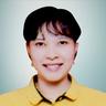 drg. Irene Kurniawati