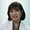 drg. Irene Lelyana