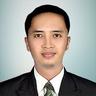 drg. Irham Taufiqurrahman, Sp.BM
