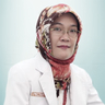 drg. Irma Rachmatina, Sp.KG