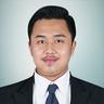 drg. Irvan Wira Adhitya